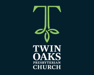 Twin Oaks Presbyterian Church