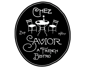 Chez Savior