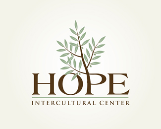 Hope Intercultural Center