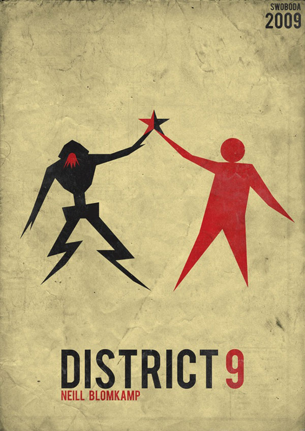 District 9 - 2009 by Swoboda.deviantar...