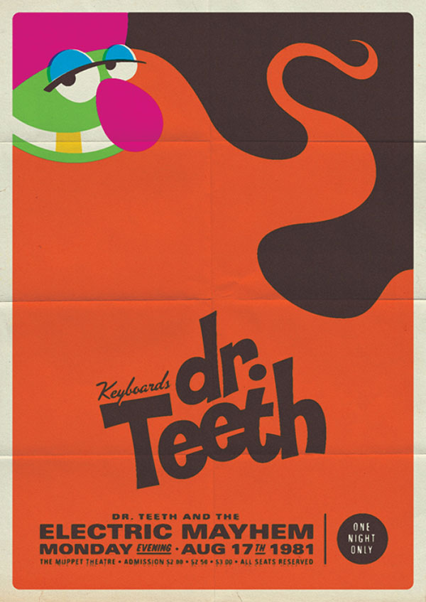 cool-poster-designs-38