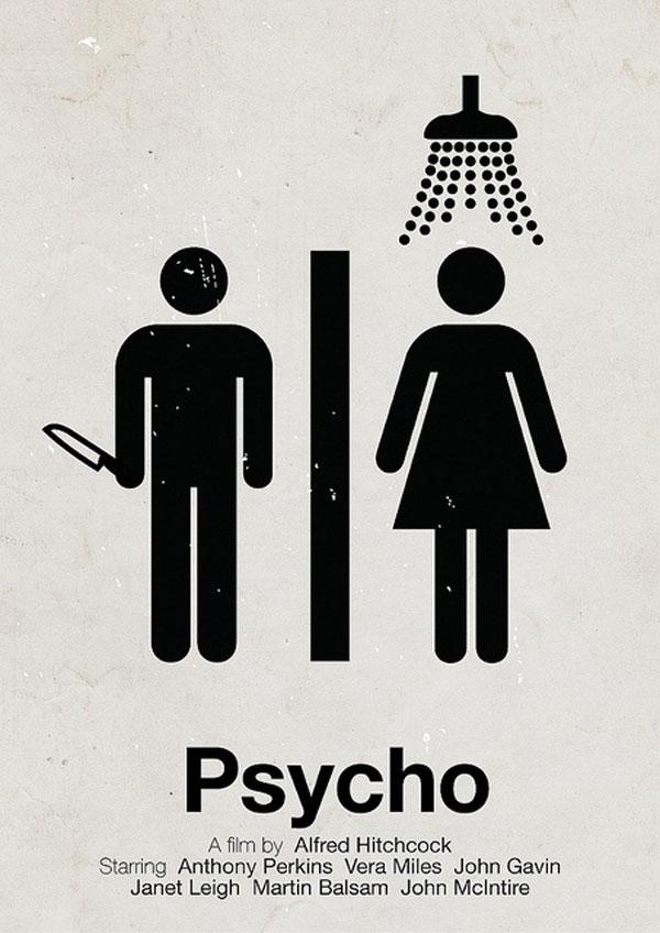 Psycho by viktorhertz.bigca...