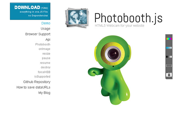 photobooth-4