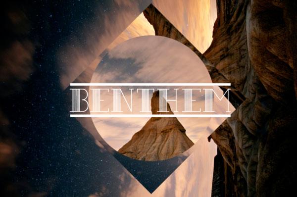 benthem-5