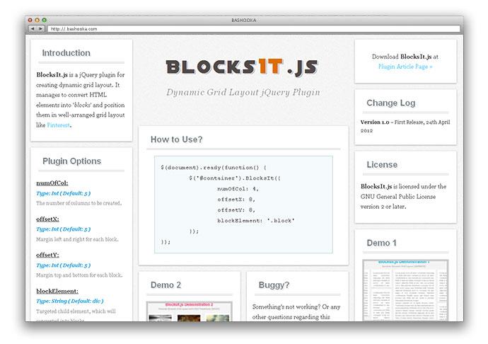 blockit-9