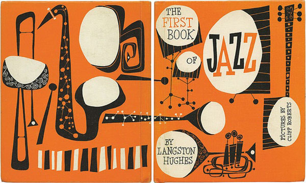 The First Book of Jazz