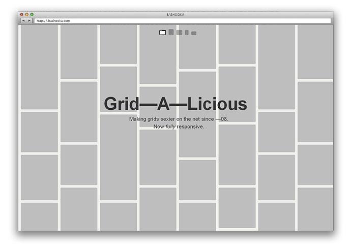 grid-a-licious-3