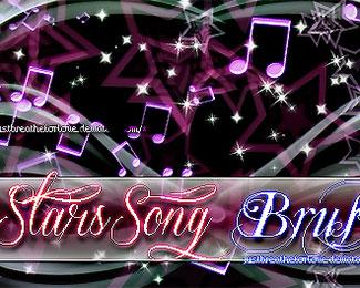 ~StarsSong.BRUSHES