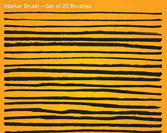 illustrator-brushes-42