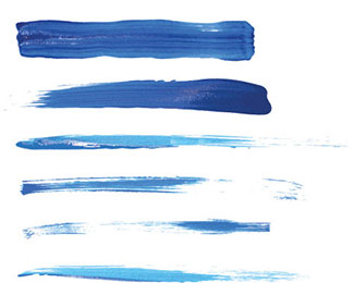 illustrator-brushes-43