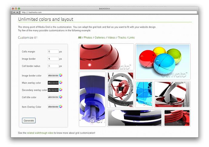 15 Fantastic WordPress Plugins For Mobile Website15 Fantastic WordPress Plugins For Mobile Website - Web & Graphic Design - Bashooka - 웹
