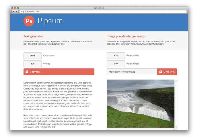 pipsum-6