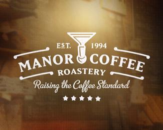 Manor Coffee