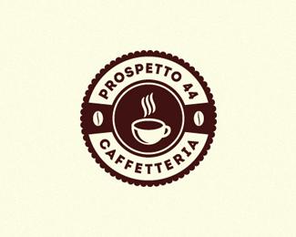 Prospetto 44