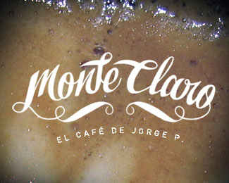 Monte Claro