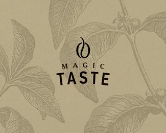 Magic Taste