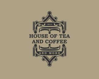 House of Tea and Coffee