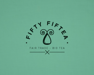 Fifty Fiftea