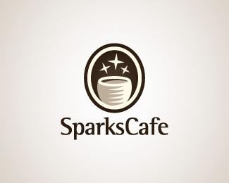 SparksCafe