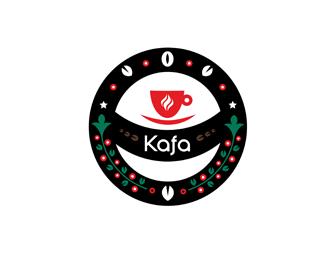 KAFA (coffee premium 100%)