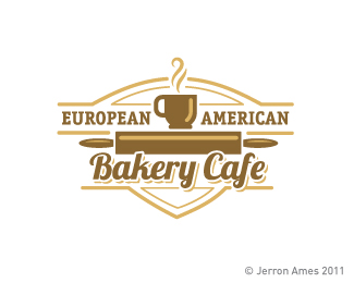 Bakery Cafe