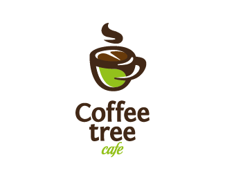 Coffee tree cafe