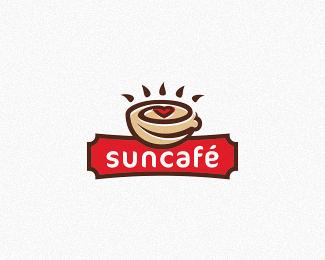 suncafé