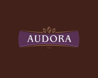 AUDORA