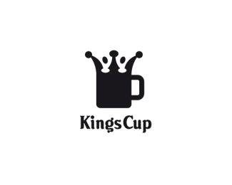 Kings Cup _ 2