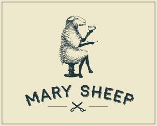 Mary Sheep