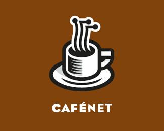 Café Net