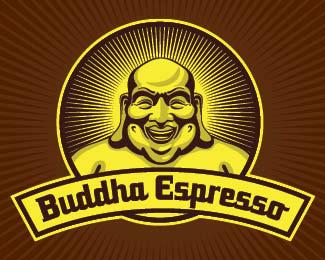 Buddha Espresso