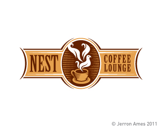 Nest2