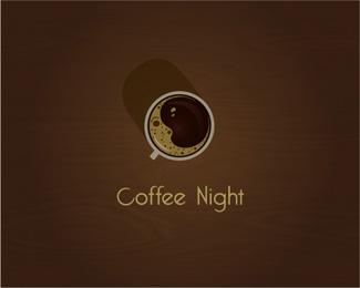 Coffee Night 2