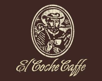 El Coche Caffe _ fnl