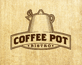 Coffee Pot Bistro