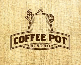 Coffee Pot Bistro