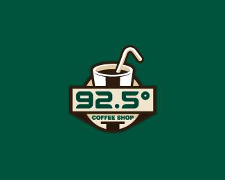 92.5°