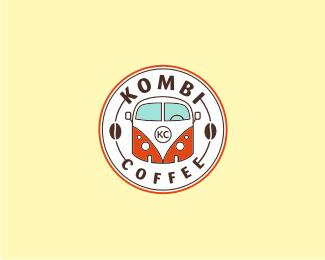 Kombi Coffee