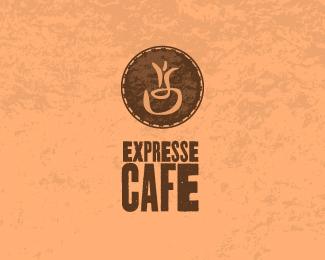 Expresse Cafe