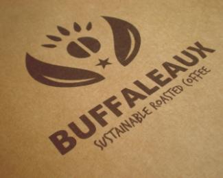 Buffaleaux
