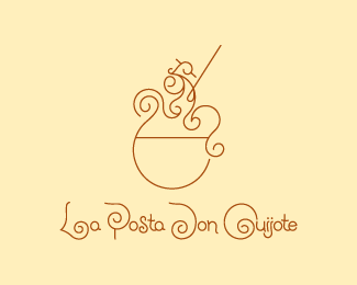 La Posta Don Quijote