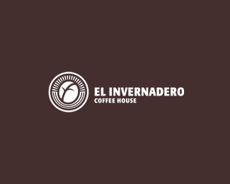el invernadero coffee house