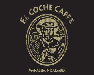 El Coche Caffe