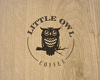Little Owl Coffee