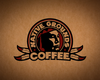 Native Grounds Coffee