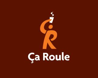92 Delicious Coffee Logo Design Inspiration Web
