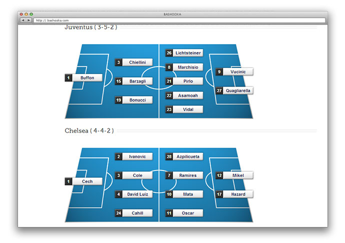 Plugins For Wordpress Based Sports Site Graphic Web Design Football ...