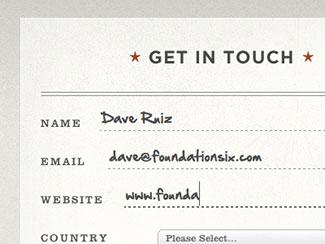 Dave Ruiz