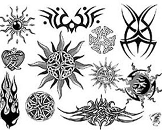 Wyndsong Tat Designs